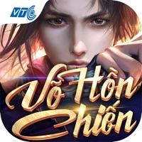Codes for Võ Hồn Chiến Hack