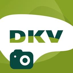 DKV GesundheitsApp
