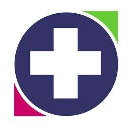 Kruiswerk Service Direct