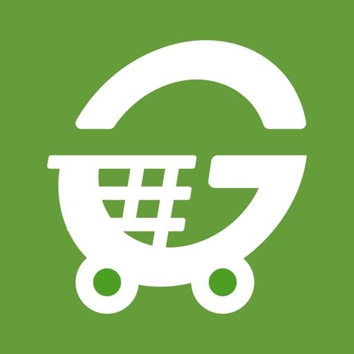 OMG - Online Market Grocer