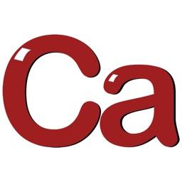True Calcium