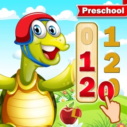 Kids Educational Game to Learn