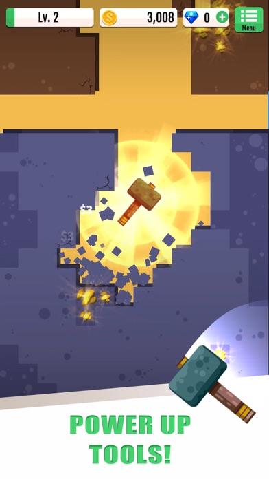 Hammer Jumpのおすすめ画像1