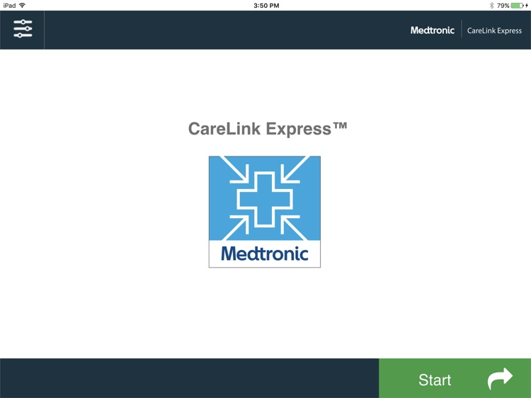 CareLink Express™  Mobile ANZ