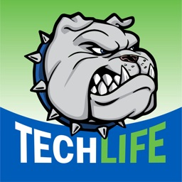 TechLife - Your PCTVS Guide