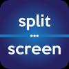 Split Screen Multitasking View - vishnu rao Cover Art