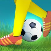 Soccer Hop