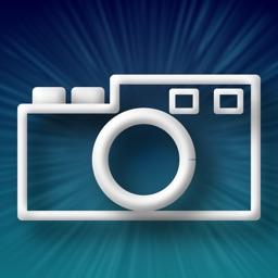 PhotoRaw