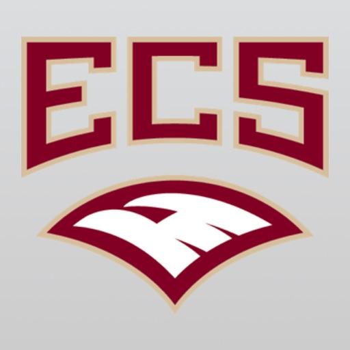 ECS Eagles
