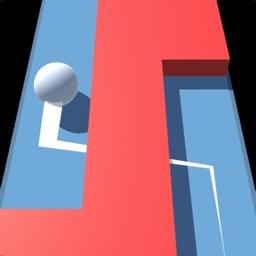 Tap Slide 3D