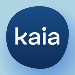 Kaia Pain Management