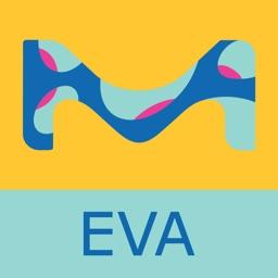 EVA Digital Workplace