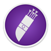 Quiver - take better notes - HappenApps, Inc.