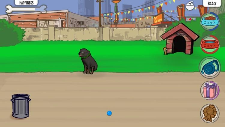 Grand Theft Auto: iFruit screenshot-4
