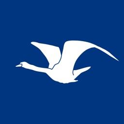 Liberation Philology Finnish
