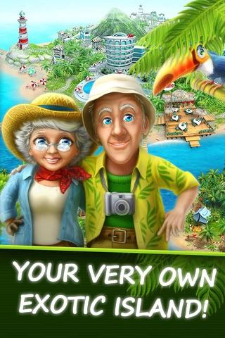 Hobby Farm - Full - náhled