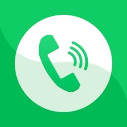 Global Call - Phone Calls