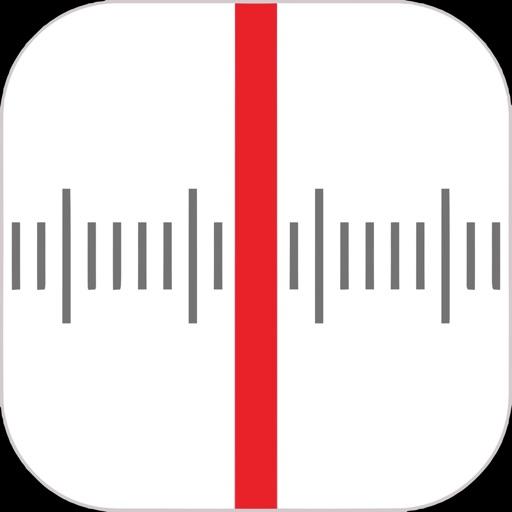RoRadio - Radio Romania