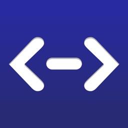 MobileTek Web Boost