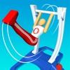 Fantastic Gymnastics. - iPhoneアプリ