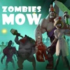 Mow Zombies - iPadアプリ