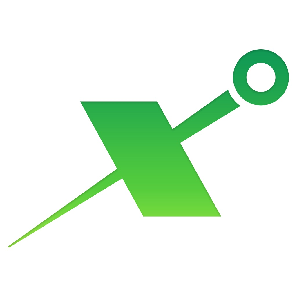 GolfLogix: Golf GPS Distances