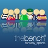 TheBench