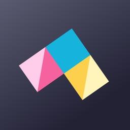 Step - Next Generation Banking