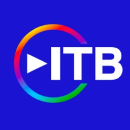 ITB by Steve Towers