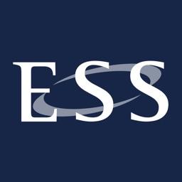 ESS Defence
