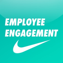 Employee Engagement 2019