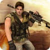 Army Combat Survival Shooter