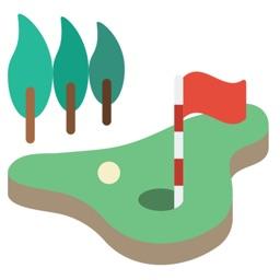 GolfingBe