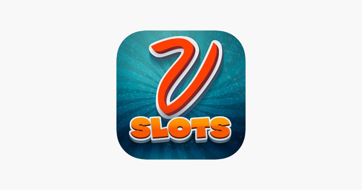 Myvegas Slots Casino Slots On The App Store