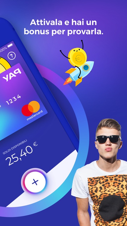 YAP screenshot-1