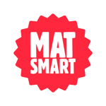 Matsmart Nyinkommet на пк