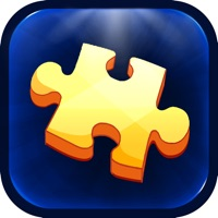 Codes for Fun Jigsaw Puzzles Hack