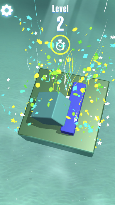 Buoy Simulator screenshot 3