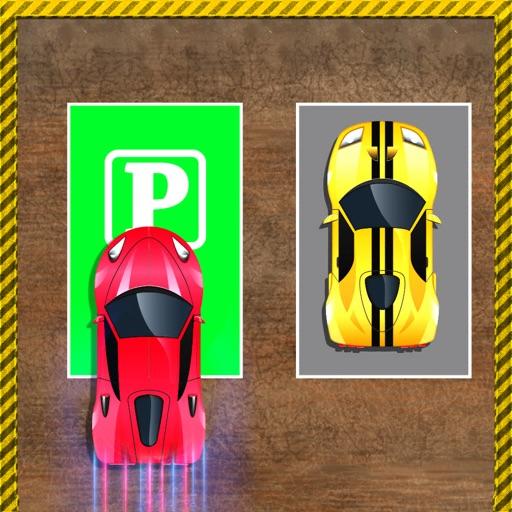 Park It Perfect!