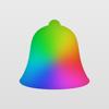 Pixel Research Labs, Inc. - Ringer - Ringtone Maker Grafik