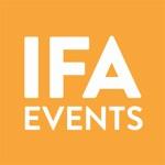 IFA Meetings