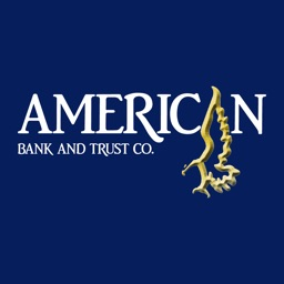 American Bank and Trust Tulsa