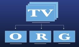 TV Org: watch iptv channels