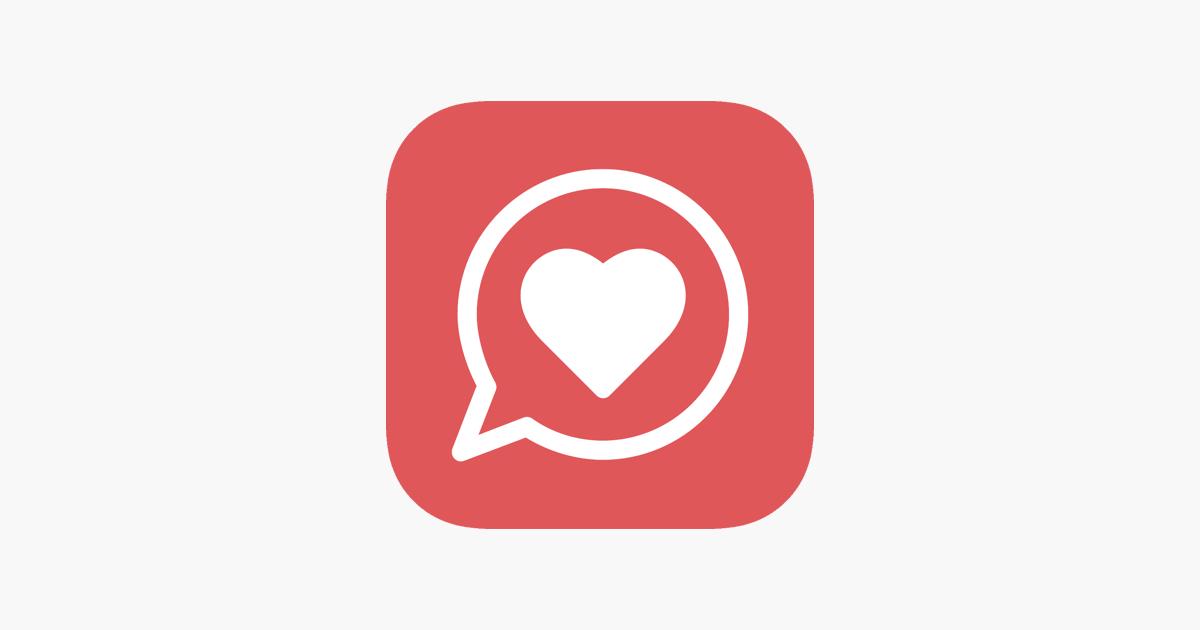 dating chat flørt IHK hastighet dating 2015 Hannover