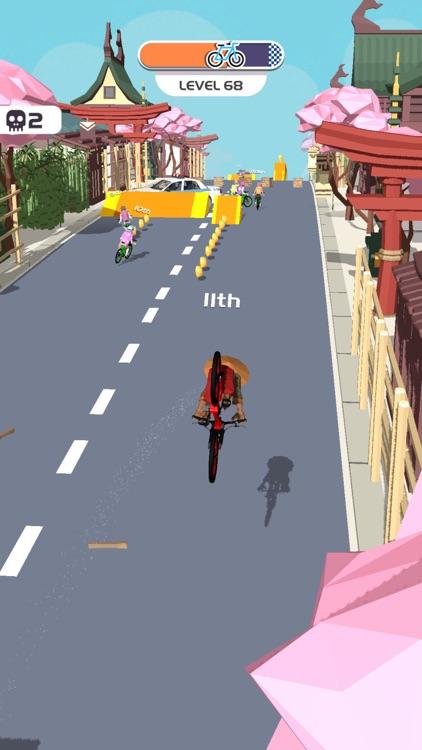 Bikes.io screenshot-4