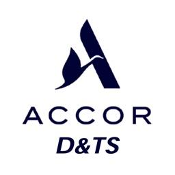 Accor D&TS