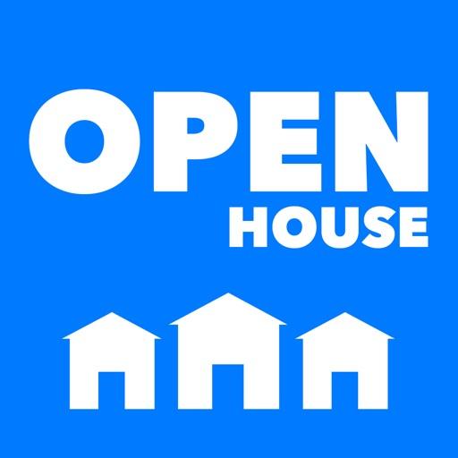 Open House App