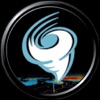 台风追踪-实时路径监控&预测