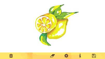 おえかきグラム - アプリで絵画教室のおすすめ画像3