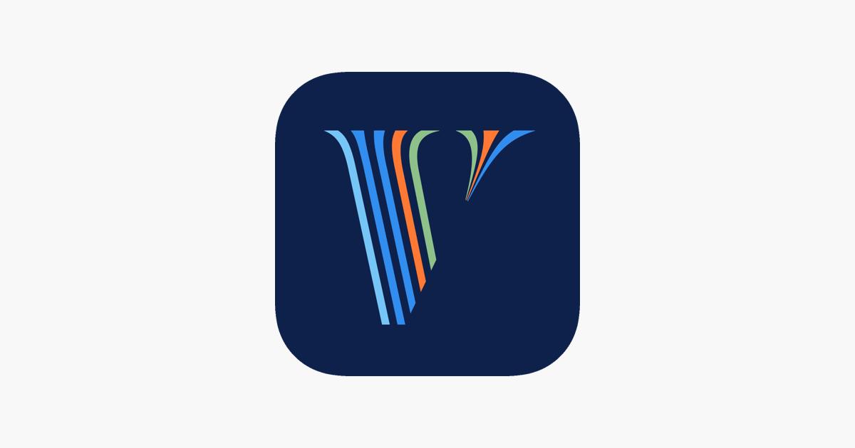 vrbo vacation rentals on the app store rh itunes apple com